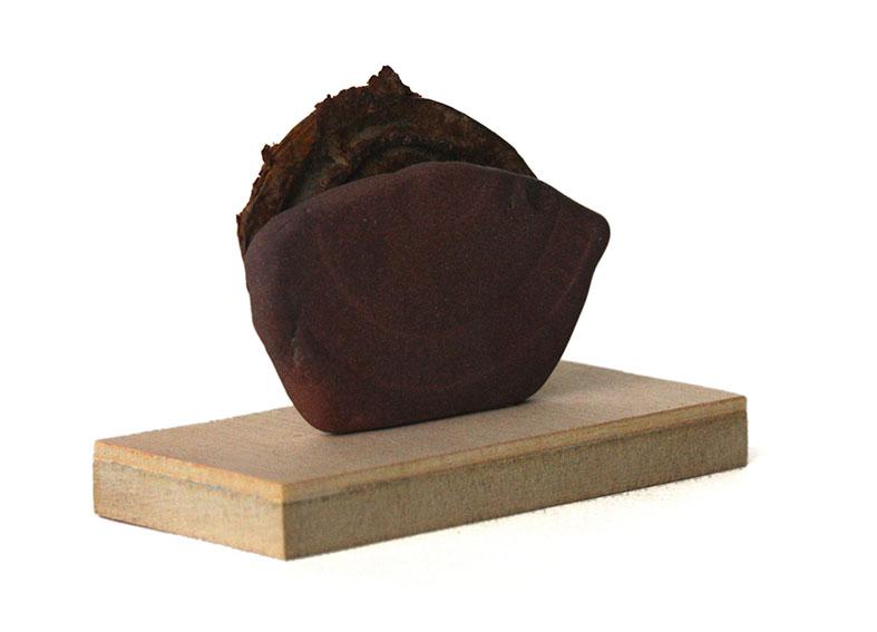 escultura 20-12-2017 3 b