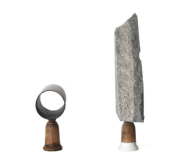 escultura 6-06-2018 6 b