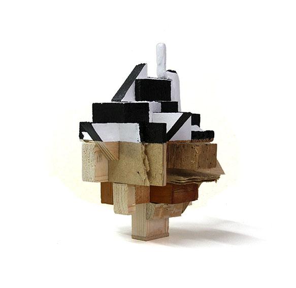 escultura 2018-05-26 8 b