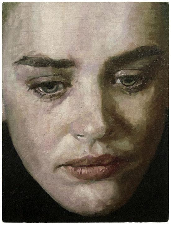 pintura bergman 2 b