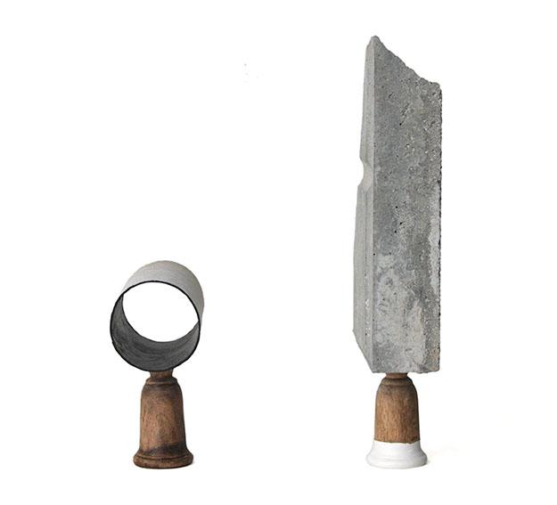 escultura 6-06-2018 2 b